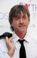 richard madeley tv presenter british chat hosts talk television presenters celebrities celebrity fame famous star white caucasian portraits