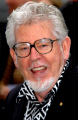 rolf harris cbe australian musician singer-songwriter singer songwriter singersongwriter composer painter british childrens tv presenters television celebrities celebrity fame famous star stylophone didgeridoo white caucasian portraits