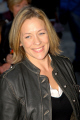 sarah beeny english property developer television presenter channel shows ladder presenters house makeover british celebrities celebrity fame famous star white caucasian portraits
