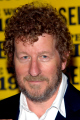 sebastian faulks cbe british journalist novelist. journalists journalism celebrities celebrity fame famous star white caucasian portraits