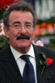 robert winston baron fmedsci frsa frcp frcog british professor medical doctor scientist television presenter tv documentary hosts presenters celebrities celebrity fame famous star white caucasian portraits