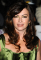 suzi perry english television presenter gadget british tv comedy presenters comic comedic funny celebrities celebrity fame famous star white caucasian portraits