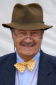 tim wonnacott english antiques expert television presenter bargain hunt british tv experts presenters celebrities celebrity fame famous star white caucasian portraits