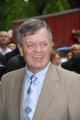 tony blackburn british radio dj. music dj disc jockey television presenters celebrities celebrity fame famous star white caucasian portraits