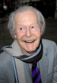 tony hart 15 october 1925 18 january 2009 english artist children television presenter british childrens tv presenters celebrities celebrity fame famous star dead white caucasian portraits