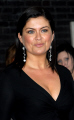amanda lamb british television presenter model presenters celebrities celebrity fame famous star females white caucasian portraits
