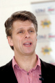 andrew castle british television presenter professional tennis player presenters celebrities celebrity fame famous star white caucasian portraits