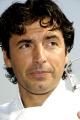 john christoff novelli celebrity chef. chefs celebrities fame famous star males white caucasian portraits