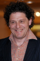 marco pierre white british celebrity chef restauranter television personality chefs celebrities fame famous star males caucasian portraits