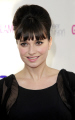gizzi erskine british food stylist professionally trained chef celebrity chefs celebrities fame famous star males white caucasian portraits
