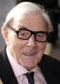 eric sykes british comedian tv actor english comedians comedic funny laughter humour humor performers celebrities celebrity fame famous star males white caucasian portraits