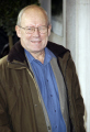 graeme garden scottish author actor comedian artist television presenter member goodies english comedians comedic funny laughter humour humor performers celebrities celebrity fame famous star males white caucasian portraits