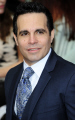 mario cantone american stand-up stand up standup comedian writer actor comedy central including chappelle comedians performers celebrities celebrity fame famous star males white caucasian portraits