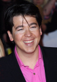 michael mcintyre british stand-up stand up standup comedian live apollo comics english comedians comedic funny laughter humour humor performers celebrities celebrity fame famous star merton males white caucasian portraits