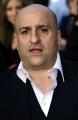 omid djalili british stand-up stand up standup comedian actor comedians performers celebrities celebrity fame famous star muslim islam arab black ethnic portraits