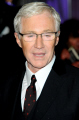 paul grady mbe british comedian television presenter actor writer radio dj english comedians comedic funny laughter humour humor performers celebrities celebrity fame famous star liverpool scouser gay transvestite males white caucasian portraits