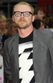 simon pegg english actor comedian writer film producer director shaun dead comedians comedic funny laughter humour humor performers celebrities celebrity fame famous star males white caucasian portraits