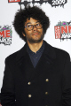 richard ellef ayoade english comedian actor writer director maurice moss crowd comedians comedic funny laughter humour humor performers celebrities celebrity fame famous star ethnic portraits