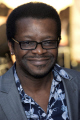 stephen k. amos british stand-up stand up standup comedian nigerian origin comedians performers celebrities celebrity fame famous star negroes black ethnic portraits