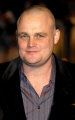 al murray british comedian famous stand-up stand up standup persona pub landlord comics english comedians comedic funny laughter humour humor performers celebrities celebrity fame star xenophobic xenophobia males white caucasian portraits