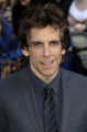 benjamin edward ben stiller american comedian actor writer film director producer star films including mary meet parents zoolander dodgeball tropic thunder comedians performers celebrities celebrity fame famous males white caucasian portraits