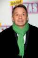 bob mortimer english comedian actor famous double act vic reeves comedians comedic funny laughter humour humor performers celebrities celebrity fame star males white caucasian portraits