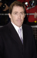 rob brydon welsh actor comedian impressionist famous role keith barret bbc comedy marion geoff comedians performers celebrities celebrity fame star males white caucasian portraits