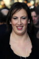 miranda hart english comedienne british comediennes comedians performers celebrities celebrity fame famous star females white caucasian portraits