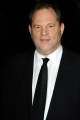 harvey weinstein american film producer movie chairman miramax films directors celebrities celebrity fame famous star males white caucasian portraits