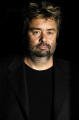 luc besson french film director writer producer directors movie celebrities celebrity fame famous star males white caucasian portraits