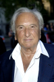 michael winner british film director producer movie directors celebrities celebrity fame famous star males white caucasian portraits