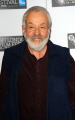 mike leigh obe academy award nominated british writer director movie directors film celebrities celebrity fame famous star males white caucasian portraits