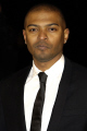 noel clarke english actor director screenwriter london mickey smith doctor kidulthood adulhood british movie directors film celebrities celebrity fame famous star mixed race ethnic portraits