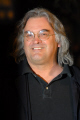 paul greengrass english film director screenwriter journalist bafta award best british movie directors celebrities celebrity fame famous star bourne males white caucasian portraits