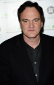 quentin tarantino american film director screenwriter producer cinematographer academy award winner actor directors movie celebrities celebrity fame famous star aestheticization violence reservoir dogs pulp fiction kill males white caucasian portraits