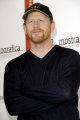 ron howard film producer actor ritchie form happy days directors movie celebrities celebrity fame famous star males white caucasian portraits