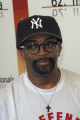 spike lee american film director directors movie celebrities celebrity fame famous star negroes black ethnic portraits