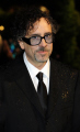 tim burton american film director producer beetlejuice edward scissorhands british movie directors celebrities celebrity fame famous star males white caucasian portraits