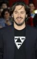 edgar wright english film television director writer works simon pegg directors movie celebrities celebrity fame famous star males white caucasian portraits