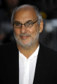 alan yentob british television executive bbc movie directors film celebrities celebrity fame famous star males white caucasian portraits