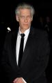 david cronenberg canadian filmmaker directors movie film celebrities celebrity fame famous star horror males white caucasian portraits