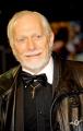 douglas gresham british biographer film producer movie directors celebrities celebrity fame famous star males white caucasian portraits