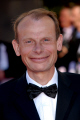 andrew marr british journalist political commentator presenter sunday morning bbc tv journalists journalism celebrities celebrity fame famous star males white caucasian portraits