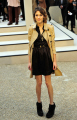 alexa chung fashionista fashion style celebrities celebrity fame famous star females white caucasian portraits