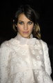 alexa chung fashionista models supermodel modelling fashion style celebrities celebrity fame famous star females white caucasian portraits