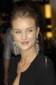 rosie huntington-whiteley huntington whiteley huntingtonwhiteley english model best known work victoria secret models catwalk british supermodel modelling fashion style celebrities celebrity fame famous star females white caucasian portraits