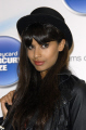 jameela jamil model t4 presenter english models catwalk british supermodel modelling fashion style celebrities celebrity fame famous star mixed race ethnic portraits