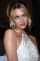 landi swanepoel south african model supermodels models supermodel modelling fashion style celebrities celebrity fame famous star females white caucasian portraits