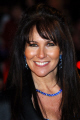 linda lusardi english actress television presenter nude model page girls totty birds sexy boobs topless british models catwalk supermodel modelling fashion style celebrities celebrity fame famous star white caucasian portraits