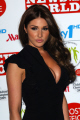 lucy pinder english glamour model models catwalk british supermodel modelling fashion style celebrities celebrity fame famous star white caucasian portraits